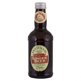 Fentimans Ginger Beer - Napój 275 ml