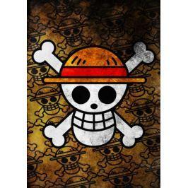 One Piece - plakat