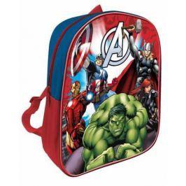 Plecak Avengers Assemble plecaczek