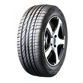 LINGLONG 255/45R18 GREEN-Max 103W XL TL #E 221008704