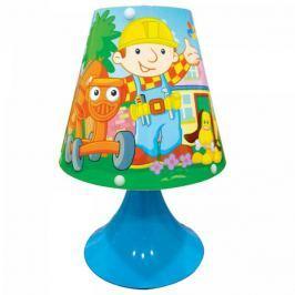 Lampa stojąca Bob Budowniczy
