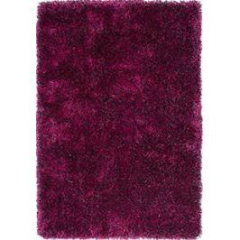 Dywan Maui 080x150 500 purple