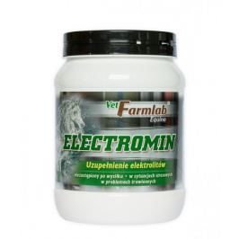 Electromin Equine 1200 g