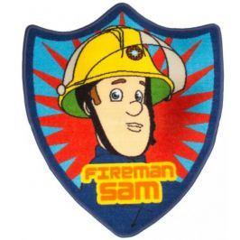 Dywan Fireman Sam Dywanik Strażak Sam