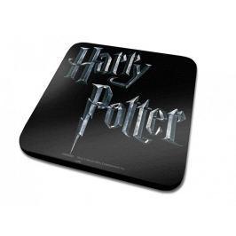 Podkładka Harry Potter (Logo)