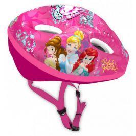Kask Rowerowy Księżniczki Princess Disney