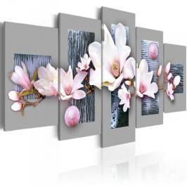 Obraz - Pierwszy dzień wiosny