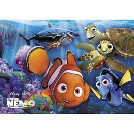 Plecaczek dla Dzieci oryginalny Plecak Disney Gdzie jest Dory