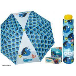 Parasolka składana Gdzie Jest Dory - Nemo?