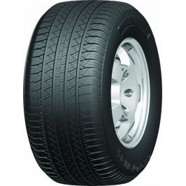 WINDFORCE 225/70R16 PERFORMAX SUV 107H XL TL #E WI912H1