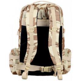 Duży plecak militarny wojskowy 50L