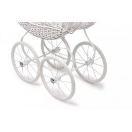 """Wózek dla lalki """"Evelyn"""""""