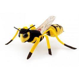 Insekt, maskotka osa, Idurt