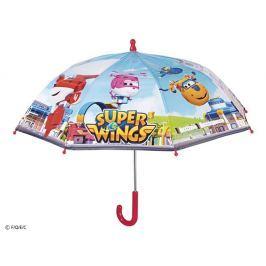 Parasol Super Wings