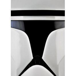 Face It! Star Wars Gwiezdne Wojny - Clone Trooper - plakat