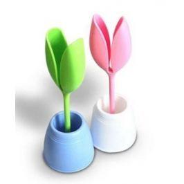 Kwiatouchwyt - Tulipan Na Gadżety