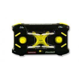 Sterowany dron Pocket