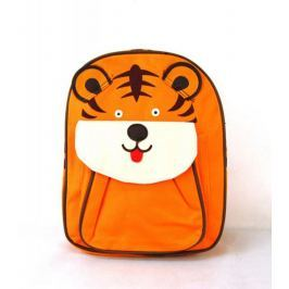 Plecaczek dziecięcy Tygrys - Wildfriends Tygrysek