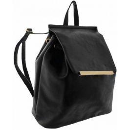 Piękny plecak damski FB138