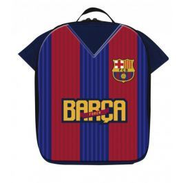 Torba izotermiczna FC Barcelona