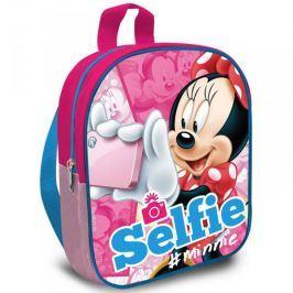 Plecak Myszka Minnie Mini Disney plecaczek New