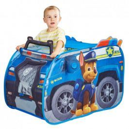 Namiot / ciężarówka Psi Patrol