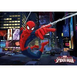 Fototapeta SpiderMan Ultimate 266