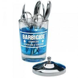 BARBICIDE Pojemnik szklany do dezynfekcji 120ml