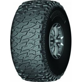 WINDFORCE 35x12.50R22LT CATCHFORS MT II 117Q 10PR TL Off-road WI845W1