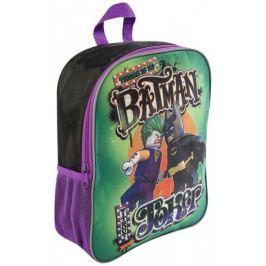 Plecak Lego Batman vs Joker