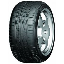 WINDFORCE 165/80R13 CATCHGRE GP100 83T TL #E WI105H1