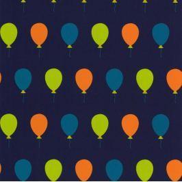Tapeta Baloniki MAUS 05212-10