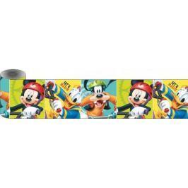 Border Myszka Miki Disney Mickey Mouse