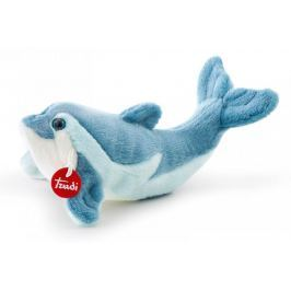 Pluszak delfin Ray, 26 cm, zwierzęta wodne