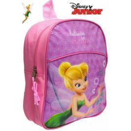 DZWONECZEK Plecaczek dla Dzieci oryginalny Plecak Disney