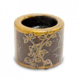 P75-32646 Świecznik Ceramiczny_144-Przec.