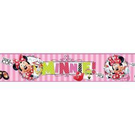 Bord Myszka Minnie Mini Fashion