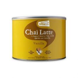 Drink Me - Chai Latte Vanilla 1kg