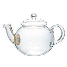 Hario dzbanek Jump Tea Pot 800ml