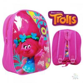 Trolle Small Plecak Dziecięcy Plecaczek