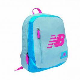 Plecak młodzieżowy New Balance