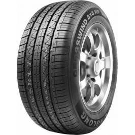 LINGLONG 275/60R18 GREEN-Max 4x4 HP 113H TL #E 221004013