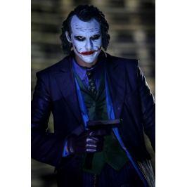 Batman - Joker - plakat