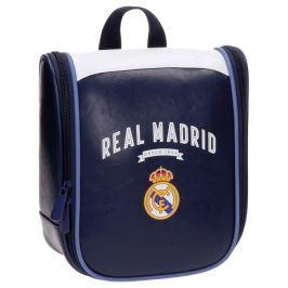 Kosmetyczka Real Madryt
