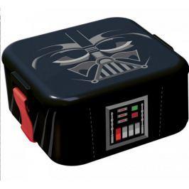 Śniadaniówka Lunch Box Star Wars Vader