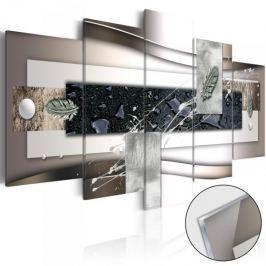 Obraz na szkle akrylowym - Piękno symetrii [Glass]