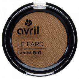 Cień do powiek BIO Noisette Irise 2,5g - Avril Organic