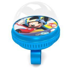 Dzwonek Trąbka Rowerowa Myszka Miki Mickey Disney
