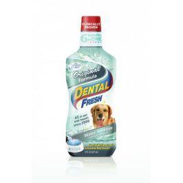 Dental Fresh 237 ml