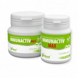 Immunactiv MAX 90 caps